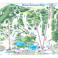 2020 wintermap