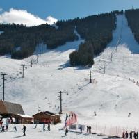 Snow King Mountain Winter Lift Tickets