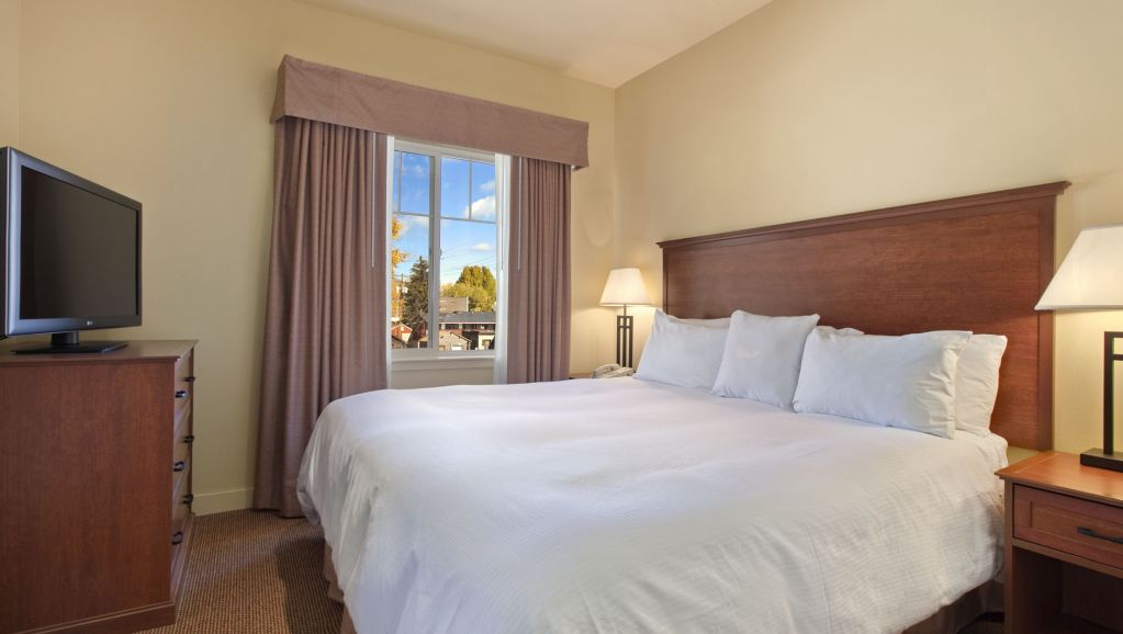 Homewood Suites Jackson Wy Jackson Hole Wy Central Reservations