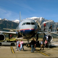 What to Pack When Traveling to Jackson Hole