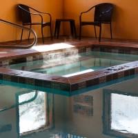 cvr pool3