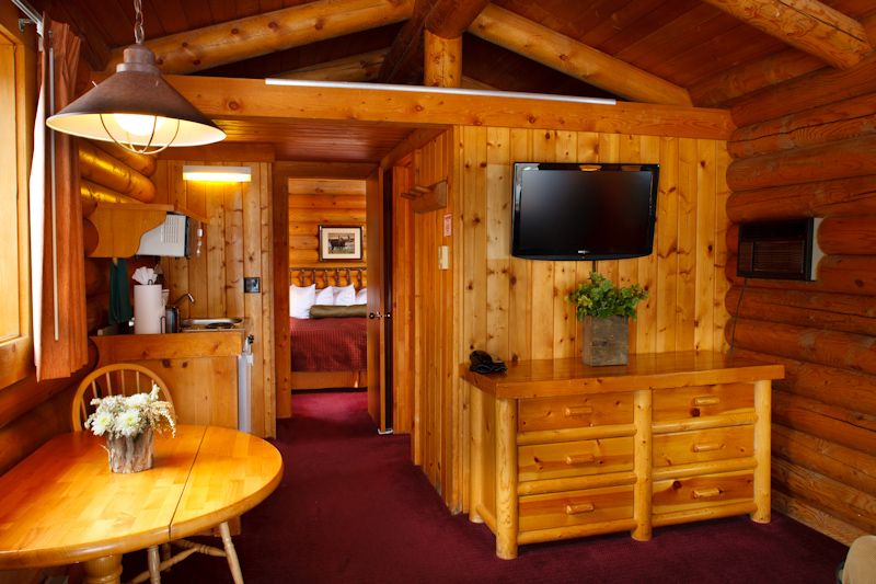 Furniture Village Jackson cowboy village in jackson wy | jackson hole central reservations