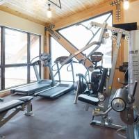49er-fitness 1