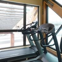 49er-fitness 2
