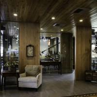 49er-lobby