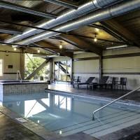 49er-pool
